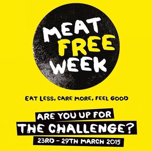 meatfreeweek
